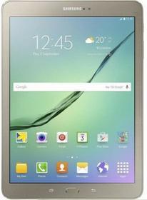 Samsung Galaxy Tab S2 9.7 VE Wi-Fi SM-T813 (złoty) - Raty 20 x 67,35 zł - szybka wysyłka! | Darmowa dostawa