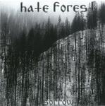 Hate Forest Sorrow
