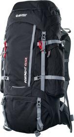 Hi-Tec Plecak turystyczny Ridge 65 roz uniw 5901979151722