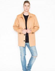 VISENT Płaszcz V028