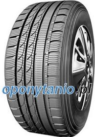 Rotalla Ice-Plus S210 215/45R17 91V 908265