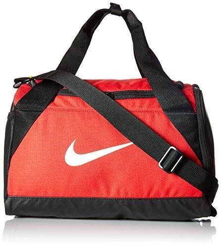 60c517a6264e0 Nike NK Brsla XS Duff torba sportowa męska