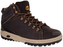 Dockers Męskie buty trekkingowe 331541
