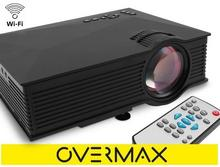 Overmax MULTIPIC 2.3