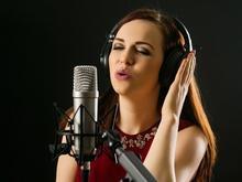 Jak nagrać płytę lekcja produkcji muzycznej i homerecordingu Warszawa
