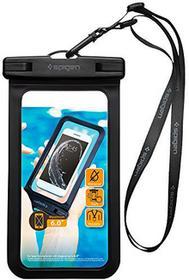 Spigen SGP SGP Wodoszczelne etui Velo A600 dla smartfonów do 6 cali 000EM21018