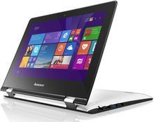 Lenovo IdeaPad Yoga 300 (80M0009FFR)