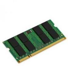 Kingston Pamięć2GB DDR2-800 Moduł KTT800D2/2G