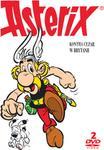 Gaumont Asterix. Kolekcja
