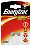 ENERGIZER, Baterie specjalistyczna A76, 1,5V, 2szt. EN-083071