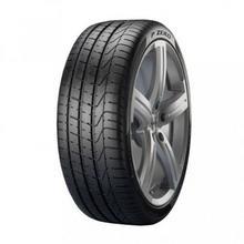 Pirelli P Zero 245/35R21 96Y