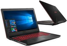 Laptop ASUS FX504GE-E4078T