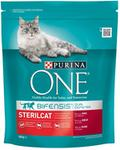 Purina One Adult Sterilcat 1,5 kg