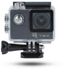 FOREVER Kamera sportowa FOREVER SC400 4K + DARMOWY TRANSPORT! FOREVERSC4004K