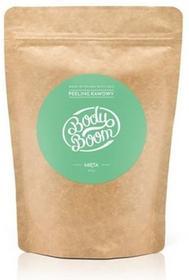 Body Boom Coffee Scrub Peeling Kawowy Mięta 200g Primavera-5906395363049-0