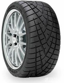 Toyo PROXES R1R 195/50R15 82V
