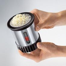 Moha Młynek do masła Presto MO-21001