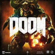 Galakta Doom