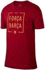 88f615f86 Nike GBARC36: FC Barcelona - getry – ceny, dane techniczne, opinie ...