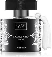 Simone Cosac Simone Cosac Profumi Trama Nera perfumy 100ml