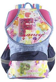 5cd63c7cd4e18 Target Plecak na kółkach Cool Pack 1042 PATIO – ceny, dane ...