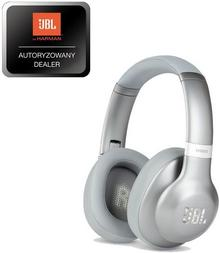 JBL Everest V710 srebrne