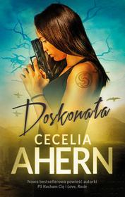 Muza Doskonała - Cecelia Ahern