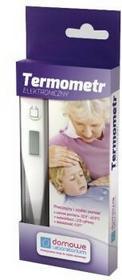 Hydrex Termometr elektroniczny Domowe Laboratorium