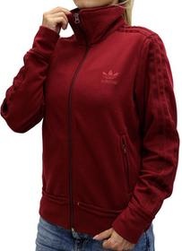Adidas Originals Bluza Firebird BR9313 BR9313/36