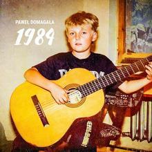 1984, CD