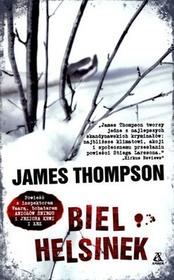 James Thompson Biel Helsinek