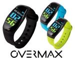OVERMAX TOUCH 3.0