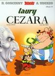 Egmont Asteriks Laury Cezara Tom 18