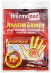MFH Thermopad Ogrzewacz Do Rąk Chemiczny 24787