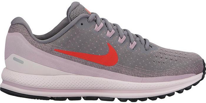 Nike Air Zoom Vomero 13, la recensione dettagliata The