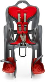 Bellelli Fotelik rowerowy BELLELI B-One 86239 86239