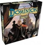 Games Factory Publishing Dominion Złoty Wiek