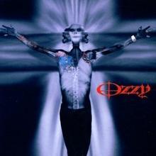 Down To Earth CD) Ozzy Osbourne