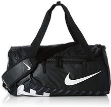 Nike torba Sport unisex Alpha Adapt Cross Body, czarny BA5183-010