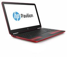 HP Pavilion 15-aw015na Y5K19EAR HP Renew