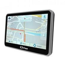 2Drive  7 8 GB bluetooth