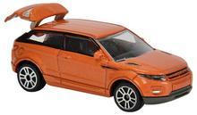 Majorette Premium Cars Rangr Rover Evoque 2053052 A