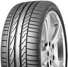 Pirelli P ZERO 245/45R18 100Y