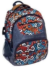 58e0637b0baf1 Starpak Plecak backpack Transformers wzór 2 329071 – ceny