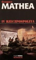 IV Rzeczpospolita Grzegorz Mathea