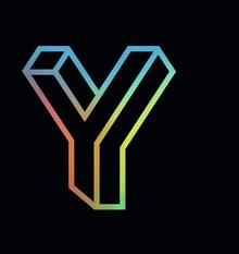 Communion Deluxe Edition) CD) Years & Years