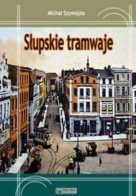 Słupskie tramwaje - Wysyłka od 3,99