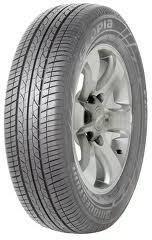 Bridgestone Ecopia EP25 175/65R14 82T