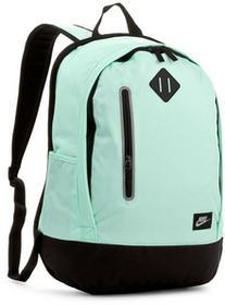 Nike Plecak BA5399 345