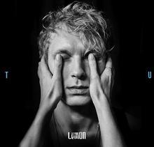 Tu CD LemON
